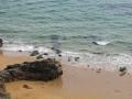 beach-shot-cornwall-slider