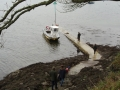 place-ferry-slider