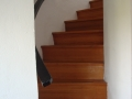 stairs-to-upstairs