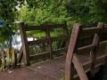 veryan-bridge