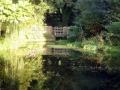 veryan-lake